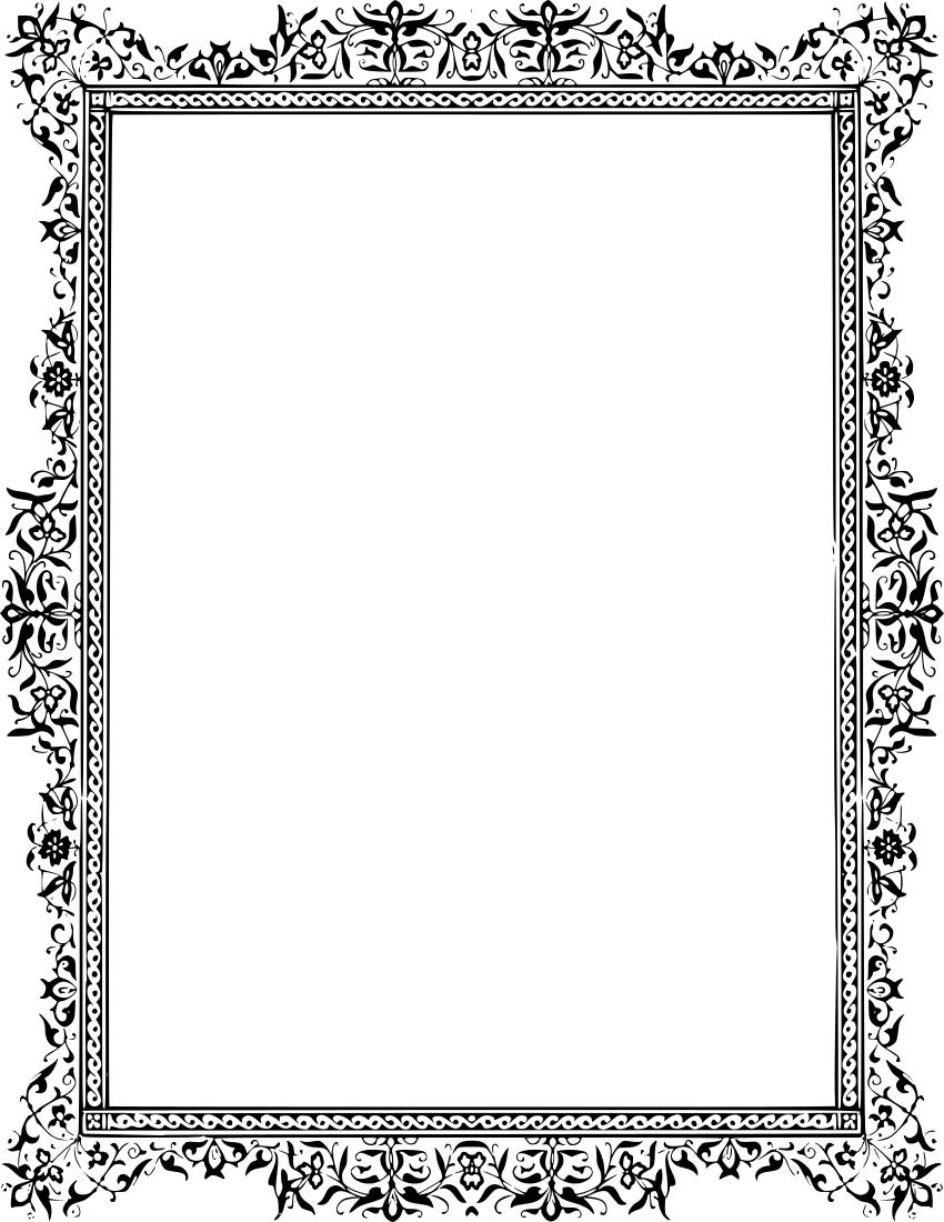 Classic Frame - Page 2 - Frame Design & Reviews ✓