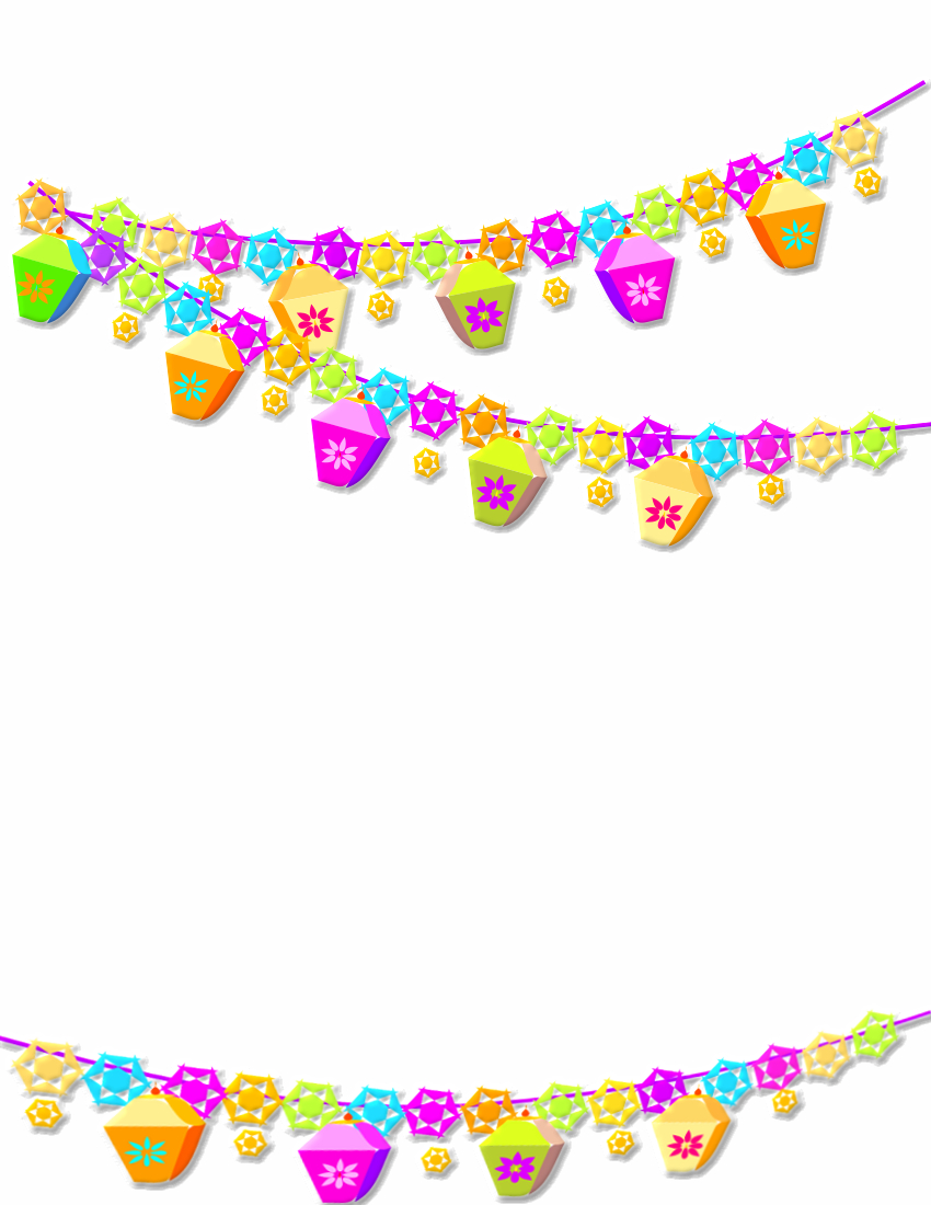 festival decorations page   page frames  holiday  festival decorations page png html holiday border clip art free to use with word holiday border clip art for word