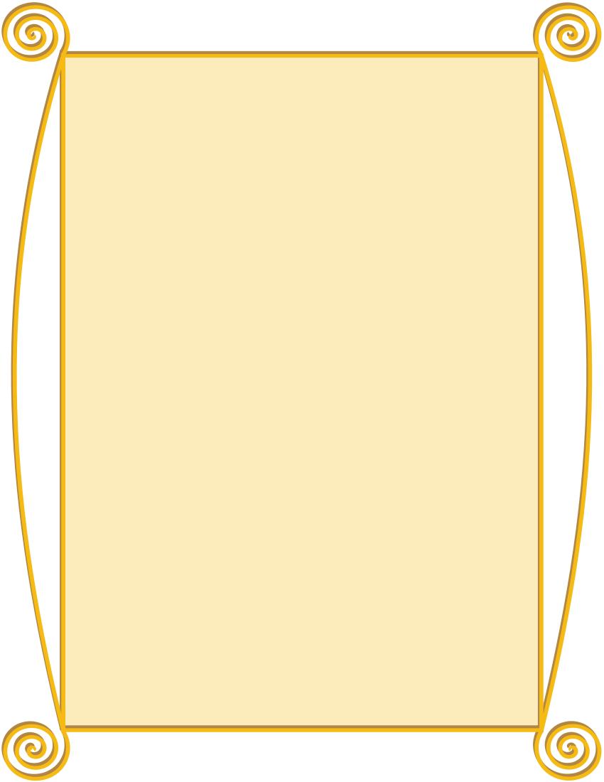 1920 Invitations is Inspirational Ideas To Make Elegant Invitations Design