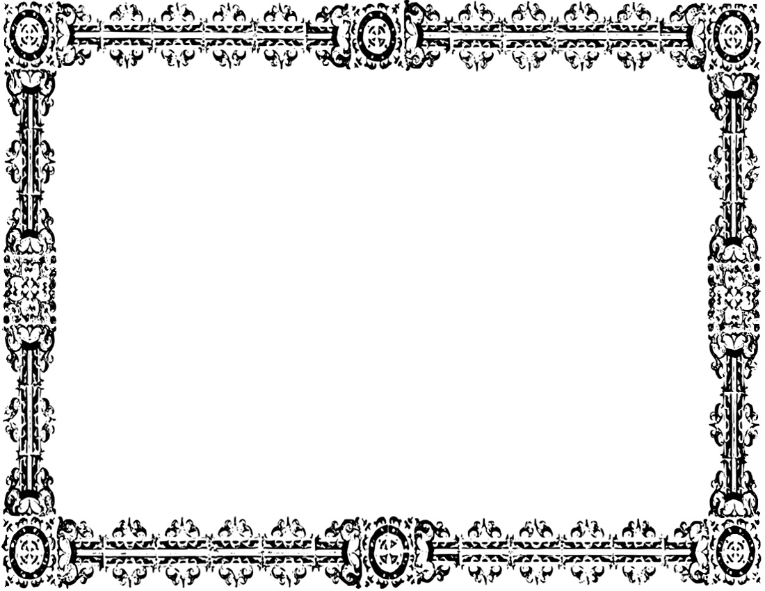 /page_frames/old_ornate_borders