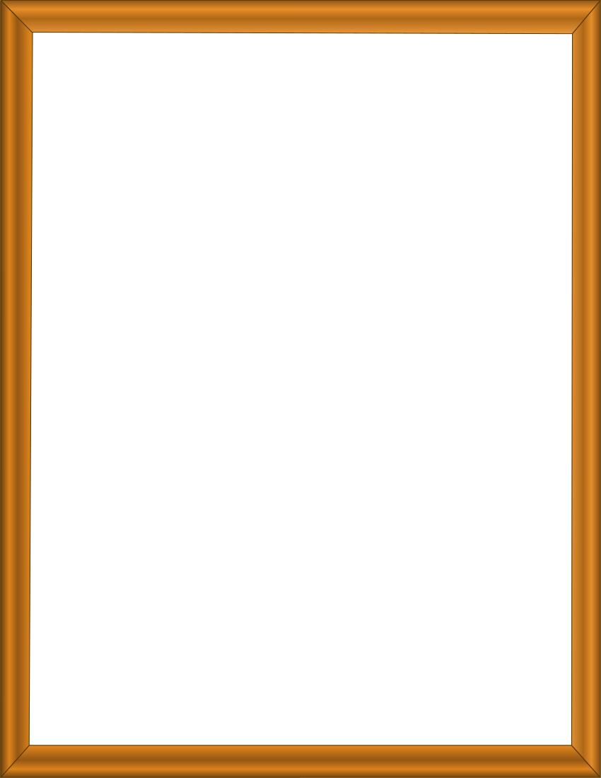 Black Wood Frame Png. Download Pngtransparent Black Wood Frame Png A