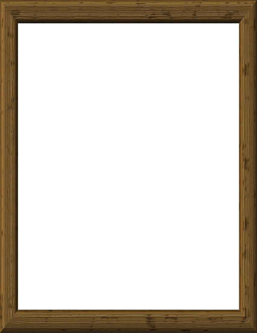wood frame png frame design reviews. Black Bedroom Furniture Sets. Home Design Ideas