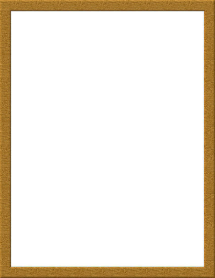wood picture frame page_framespicture_frameswood_picture_framejpghtml - Wood Picture Frame