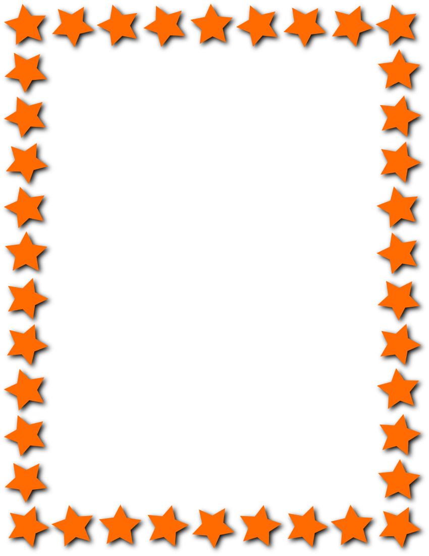star frame orange - /page_frames/star_border/star_frame_orange.png.html