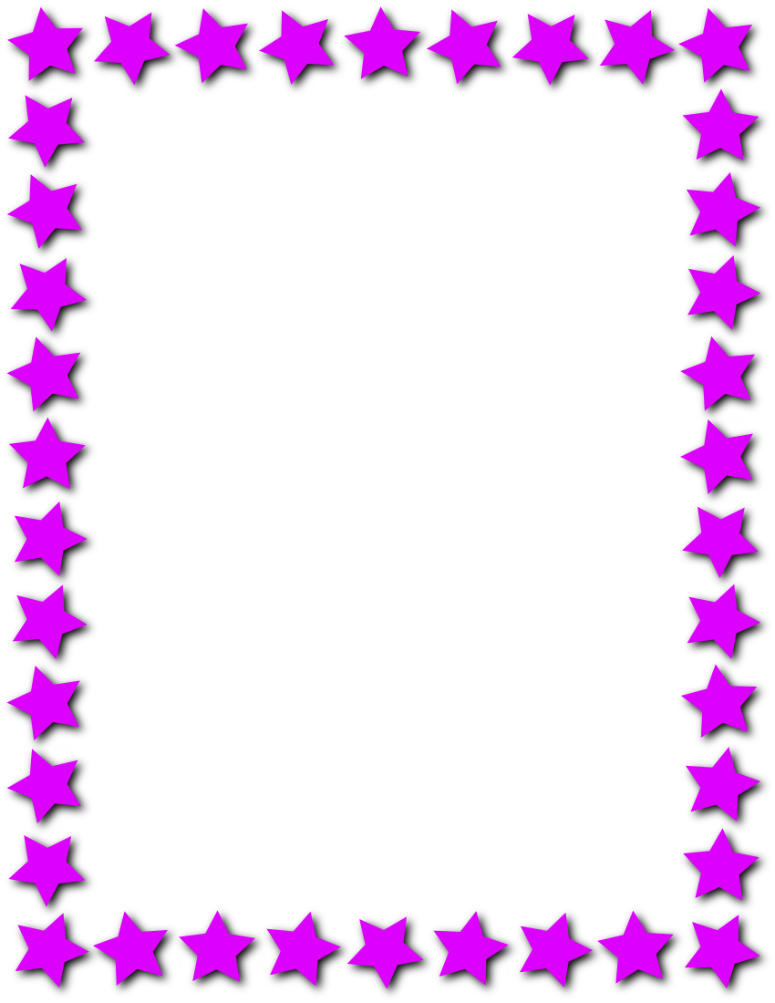 star frame purple - /page_frames/star_border/star_frame_purple.png.html