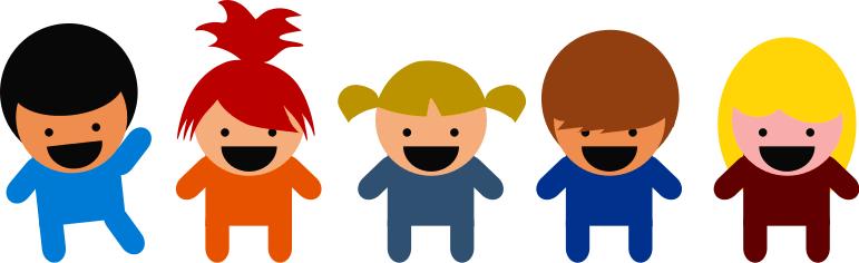 cartoon kids peoplechildrencartoon_kidspnghtml - Cartoon Children Images