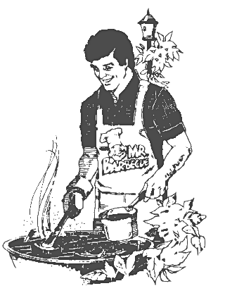 Chef Pictures Free together with Black And White Cartoon Plate Of Burgers 34627775 besides Stock Illustration Celebration Party Festival Event Services furthermore Kleurplaat Kok I11338 moreover Tasty Icons 500 Hand Drawn Food Icons. on bbq chef clip art