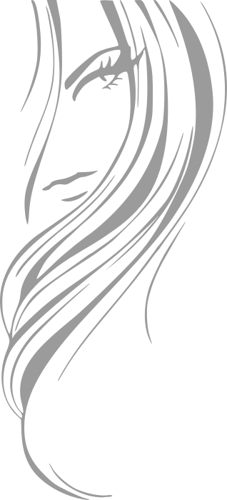 Hairstyle Png The Best Hair Of 2018