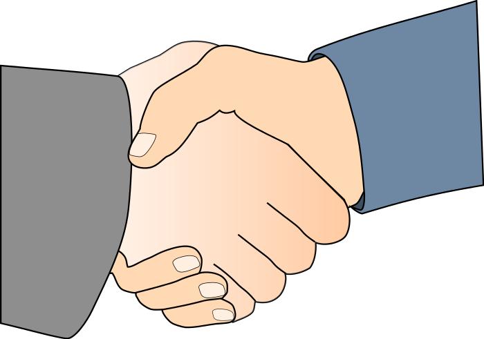 handshake 03   people  groups  handshake  handshake 03 png html handshake clipart panda handshake clipart kids