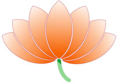 Lotus Plants Flowers L Lotus Lotus Png Html