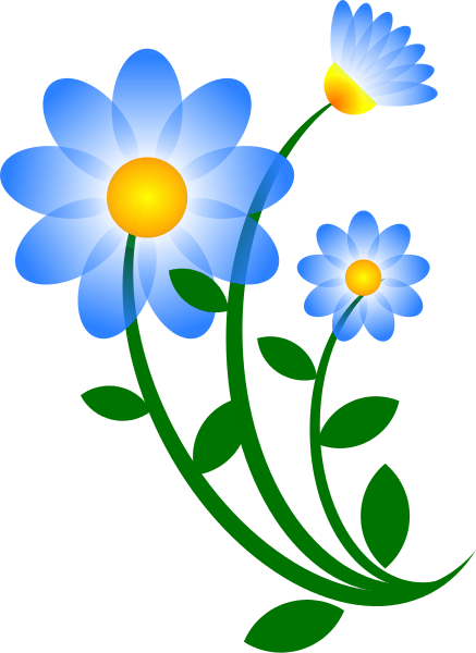 Flower blue motif plantsflowerscolorsblueflower flower blue motif plantsflowerscolors blueflowerflowerbluemotifgml voltagebd Image collections