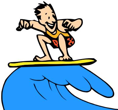 surfer dude recreation beach pool surf surfer dude png html rh wpclipart com