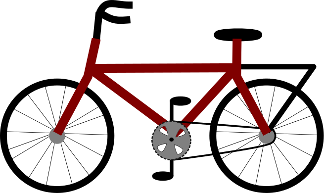 bicycle   recreation  cycling  bicycles  bicycle png html bicycle victoria bicycle vector free