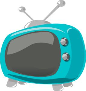 cartoon tv cyan - /recreation/entertainment/television/cartoon_tv_cyan ...