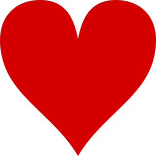 ... icon heart - /recreation/games/card_icons/card_icon_heart.png.html: https://www.wpclipart.com/recreation/games/card_icons/card_icon...