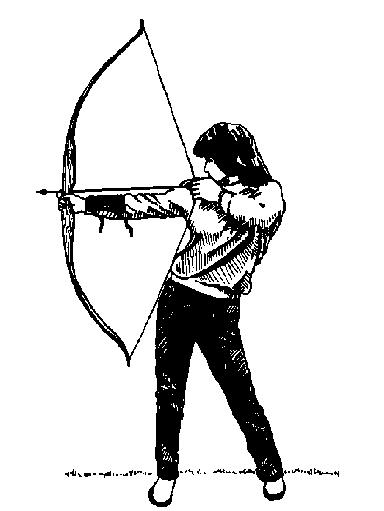 jeffrey archer free pdf download