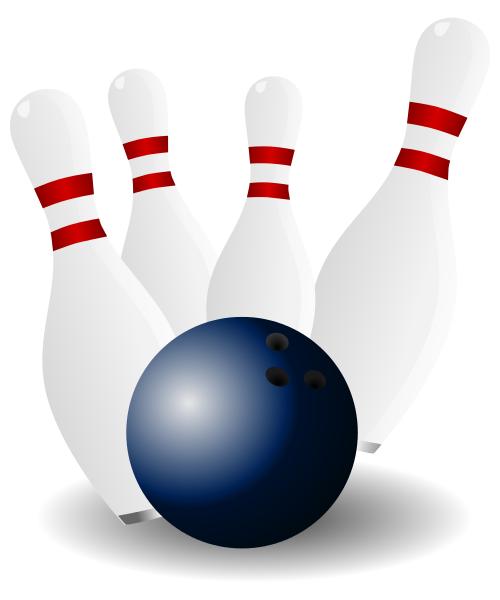 Bowling Recreation Sports Bowling Bowling 2 Bowling Png