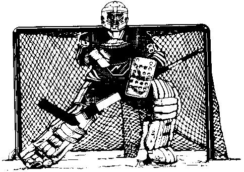 Ice Hockey 12 Recreation Sports Hockey Ice Hockey 12 Png Html