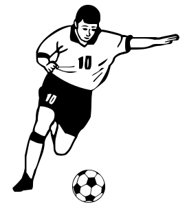 soccer player 14 - /recreation/sports/soccer/players/soccer_player_14 ...
