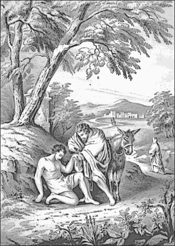 good samaritan rule and the american bystander rule Study 50 exam 1 flashcards from victoria h on studyblue the american bystander rule d) the good samaritan doctrine.