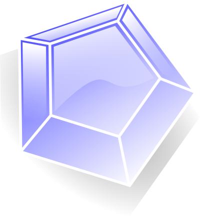 diamond clip art   rocks minerals  d  diamond  diamond clip diamond clipart transparent background diamond clip art vector free