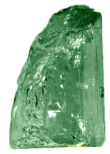 Image result for emerald