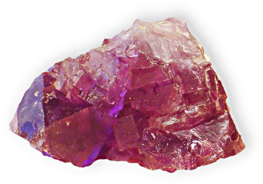 fluorite   rocks minerals  f  fluorite png html clip art rock star girl clip art rock star girl