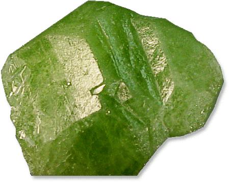 ... variety Peridot - /rocks_minerals/O/Olivine__variety_Peridot.png.html