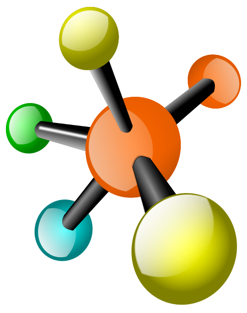 molecule - /science/atoms_molecules/molecules/molecule.png ...