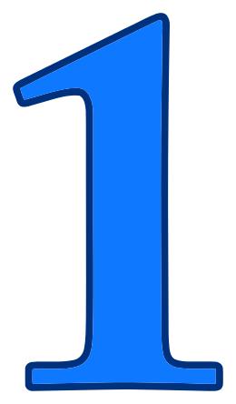 number_1_blue.png (260×444)