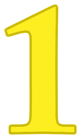 number_1_yellow.png