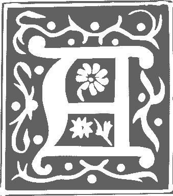 Decorative Letter A.Decorative Letter A Signs Symbol Alphabets Numbers