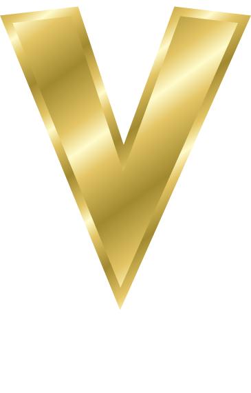 gold letter capitol v   signs symbol  alphabets numbers  gold  gold letter capitol v png html letter a clip art images letter a clipart bloody