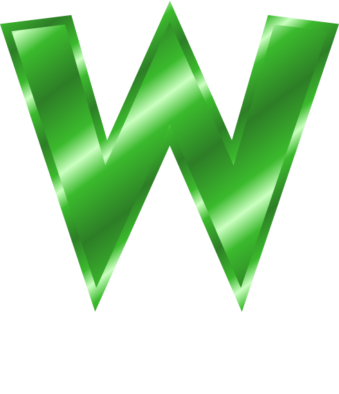 Letter W Pictures Download Free