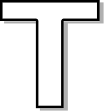 ... _numbers/outlined_alphabet/outline_capitol/capitol_T_outline.png.html