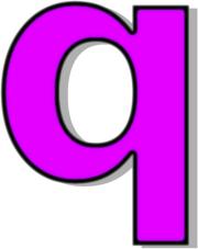 Lowercase_Q_purple.png on Alphabet Q