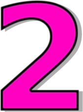 download clip art images