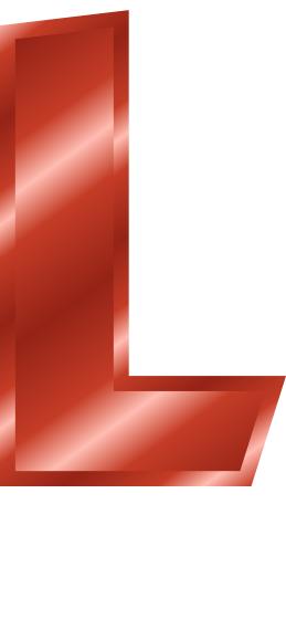 Image Result For Transparent