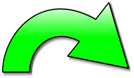 action arrow green right   signs symbol  arrows  arrow clip art arrow sign clipart arrows pointing right