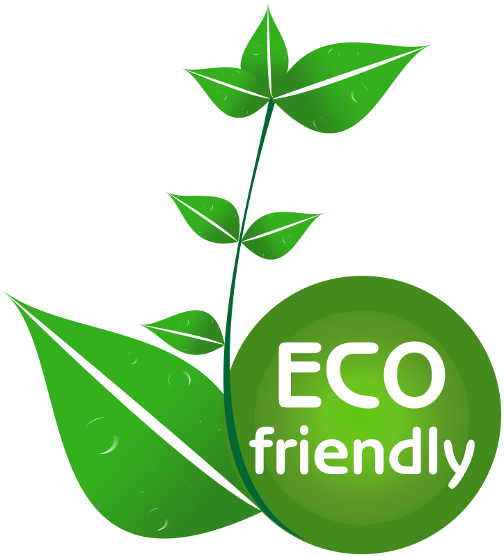 Eco Friendly Tag Signs Symbol Ecology Eco Friendly Tag Png Html