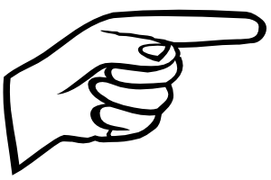 Rap further Peace Hand Simple Symbol 17853061 as well Body Language Cartoon Symbols Gestures 8626677 furthermore 2013 06 01 archive in addition Santa. on gesture cartoon
