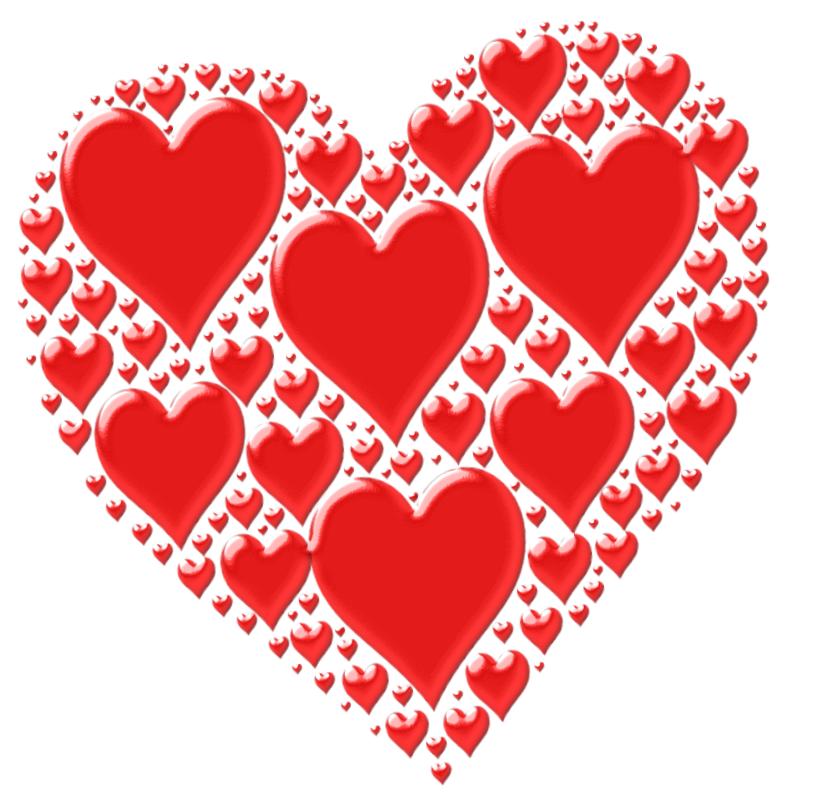 Heart Of Hearts Signssymbolloveheartsheartofheartsgml