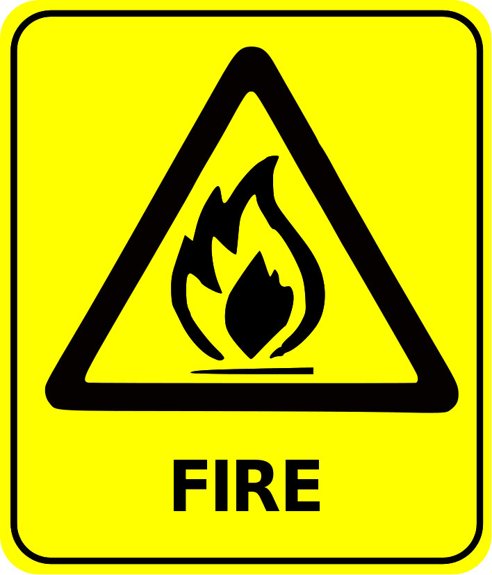 safety sign fire signssymbolsafetysignssafetysigns