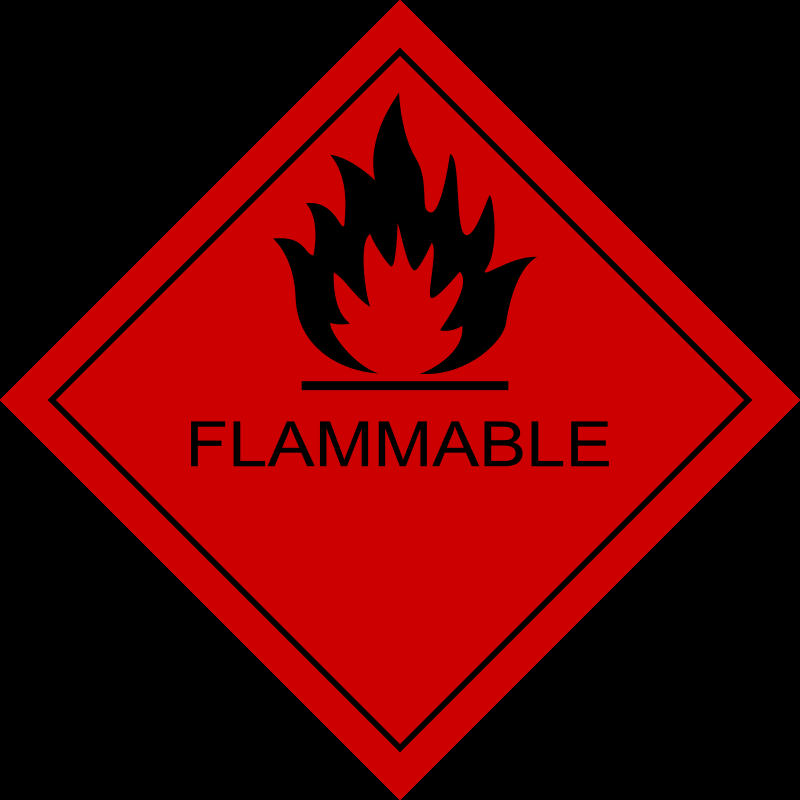 flammable - /signs_symbol/safety_signs/safety_signs_3/flammable.png ...