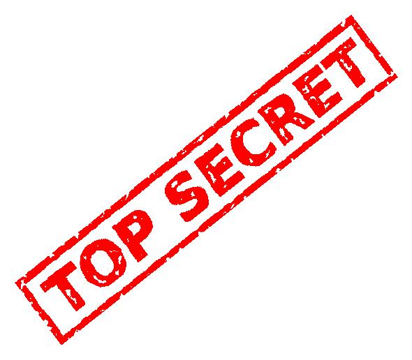 top secret angled - /signs_symbol/words/stamps/top_secret ...