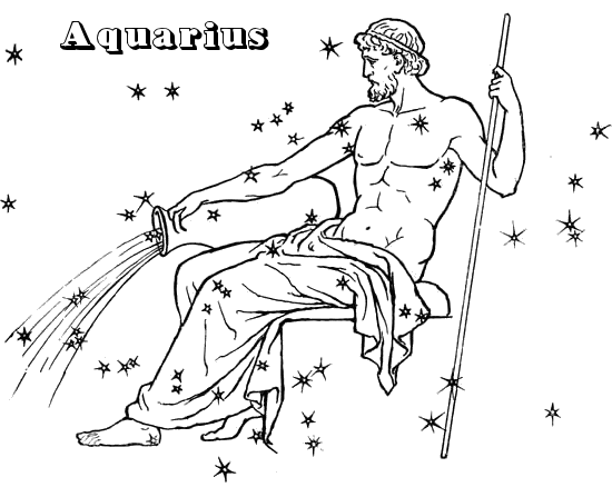 Aquarius  Signssymbolzodiacdrawingsaquariusgml. Fabrication Shop Management Software. Mine Engineering Schools Water Damage Service. Blue Dart Dhl Tracking Publish A Picture Book. Young Adult Assisted Living Pest Control Gel. Regent University Psyd Bluehost For Wordpress. Free Online Website Designer. Emergency Funding For Small Business. Associate Degree In Accounting Online