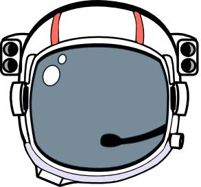 space helmet   space  astronaut  space helmet png html clipart astronaute clipart astronaut emoji flowers