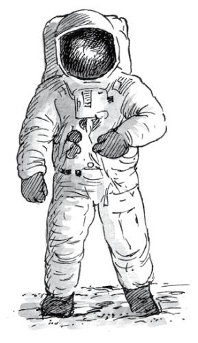 astronaut in suit   space  astronaut  suits  astronaut in clipart astronaut with flag boy clipart astronaut helmet