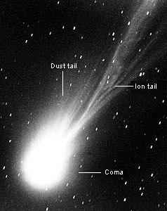 diagram for comet wiring diagram rh rx39 rundumhund aktiv de