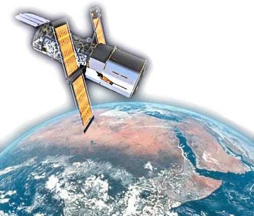 Hubble Space Telescope Space Ships Hubble Hubble Space